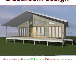 porch blueprints 12 x 12 cottage cabin shed with porch plans blueprints