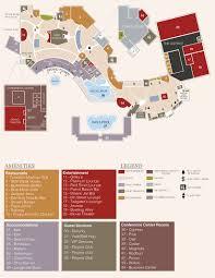 Map Oklahoma Casino Map Oklahoma Wisconsin Map