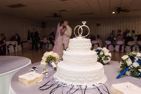 mon cheri bridals bride renee u0027 mon cheri bridals