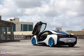 Bmw I8 Wheels - bmw i8 wallpapers wallpaperup