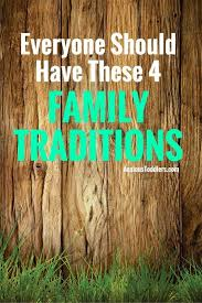 99 best family memory ideas images on education