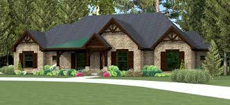 ranch homes designs home house plans proven designs country ranch