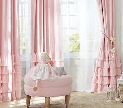 White Linen Blackout Curtains Best 25 Blackout Panels Ideas On Pinterest Nursery Blackout