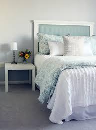 bedroom best 25 narrow nightstand ideas on pinterest small bedside