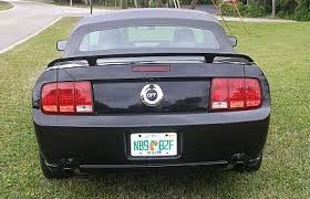 ford mustang usa price ford mustang convertible price usa car autos gallery