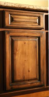 Painting And Glazing Kitchen Cabinets Kitchen Cabinets Cream Maple Glaze Rta Kitchen Cabinets Cream