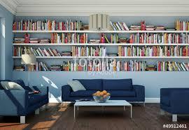 bibliothek wohnzimmer stunning inspirierende ideen fur haus bibliothek pictures