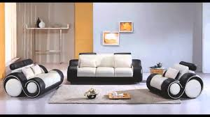 Modern Sofa Sets Living Room Sofa Contemporary Furniture Living Room Furniture Couches Sofa