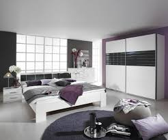 Schlafzimmer Spiegel Moderne Schlafzimmer Spiegel übersicht Traum Schlafzimmer