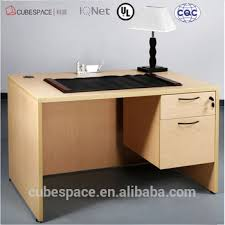 metal office desk with locking drawers office desk with locking drawers modern standard dimensions drawer