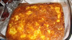 cuisiner courgette jaune petit gratin de courgette jaune chez mamy gigi