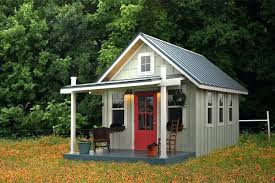 tiny houses prefab kits sustainable small homes tiny homes in central small eco homes for