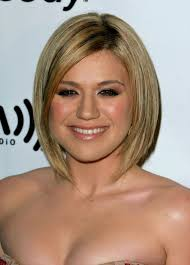 20 best hairstyles for fat women fat face long bob and bobs