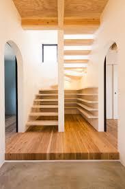 Narrow Lot House Plans Houston Small Home Design Tropical Comfortable Habitation Tiny House Front