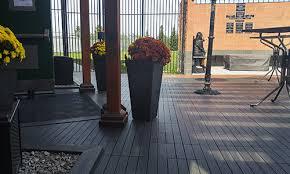condo balcony flooring kandy outdoor flooring vancouver