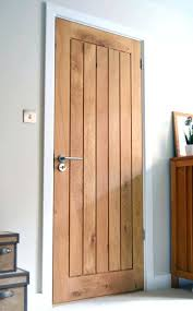 Solid Hardwood Interior Doors Hardwood Interior Doors What Solid Hardwood Doors Uk