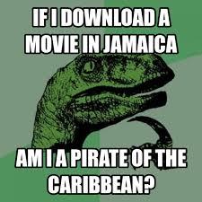 What If Dinosaur Meme - philosoraptor album on imgur