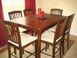 affordable kitchen table sets cheap kitchen dining table and chairs dining table sets cheap is