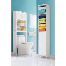 Bathroom Etagere Target 30 Best Bathroom Images On Pinterest Bathroom Ideas Bathroom