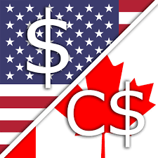 ipa to apk converter ipa apk of us dollar canadian dollar converter usd