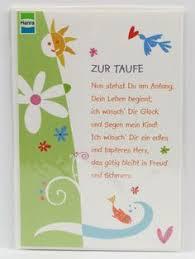 sprüche zur taufe paten a4 poster hab große träume mit tieren babies baby crafts and