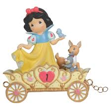 disney halloween figurines precious moments disney snow white figurine age 1 figurines
