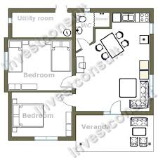 plan excellent cool small house plans incredible design ideas cool small house plans unique decor full size