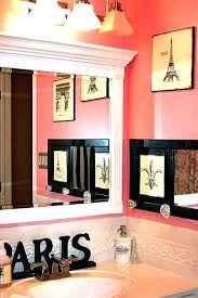 ideas for bathroom decorating themes ideas for bathroom decorating themes bathroom decor bathroom
