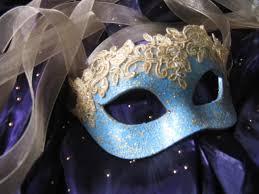 leather masquerade masks aphrodite handmade leather masquerade mask by tothemask on deviantart