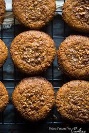 sweet gluten free goodness