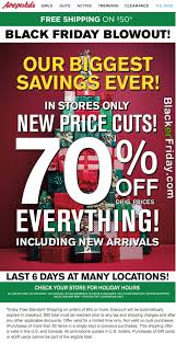 catalogo black friday target aeropostale black friday 2017 sale u0026 deals blacker friday