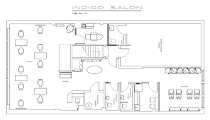 design a beauty salon floor plan beauty salon designs floor plans suites nj marine police pwc