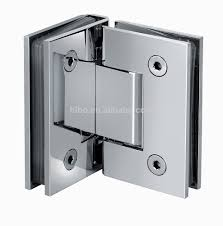 glass cabinet door hinge door hinges hinges door sema project blackbird doors