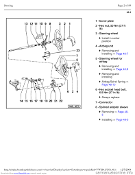 100 vw cc service manual vw 1302s super beetle owners
