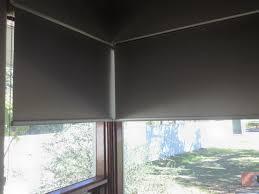 window roller blinds with ideas photo 11075 salluma