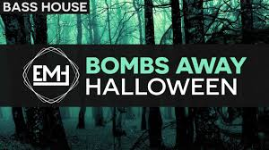 hallowen download bombs away halloween free download youtube