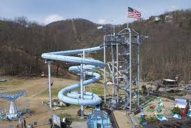 Chair Lift In Gatlinburg Tn Welcome Page Lx Ober Gatlinburg Gatlinburg Tn