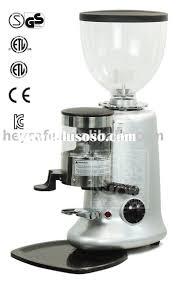 Cheap Coffee Grinder Uk 9 Best Best Coffee Grinder Uk Images On Pinterest Best Coffee