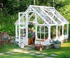 Backyard Greenhouse Diy The 25 Best Greenhouses Ideas On Pinterest Diy Greenhouse