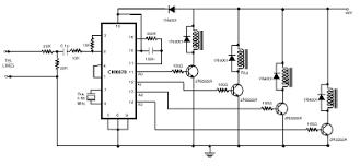 ashish u0027s programming journal cell phone controlled door latch
