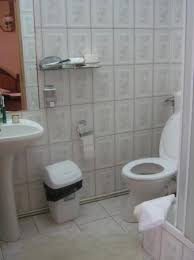 Agape Bathroom Agape U0027courtyard U0027 Picture Of Hotel Agape Cluj Napoca Tripadvisor