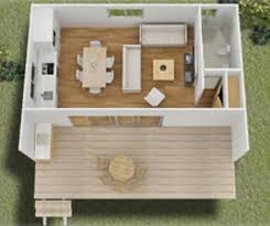 1 bedroom apartment layout photo 5 beautiful pictures of design