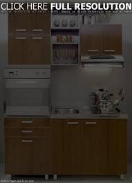 Kitchen Cabinet For Less kitchen cabinets for less cabinet restoration kitchen remodel