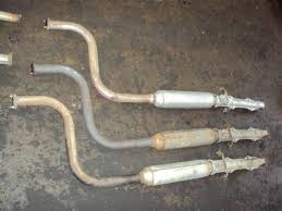 1996 honda accord exhaust jdm honda and acura exhausts mufflers headers downpipes