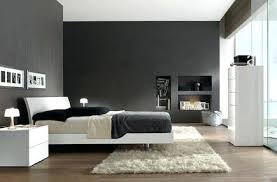 dark gray wall paint paint grey dark grey paint colors for bedroom org wall paint grey