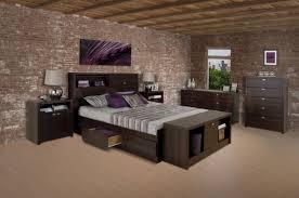 Wall Mounted Bedroom Storage Unit Bedroom Pier Wall Units Sets Unit Headboard Furniture Full Size