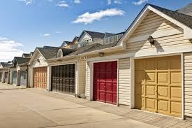 Overhead Door Installation by Sugarland Garage Door Repair Jpg