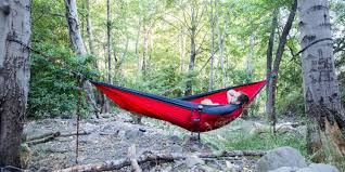 the best portable hammock reviews by wirecutter a new york