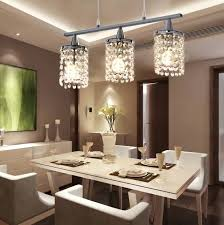 dining room lighting trends dining room trends best trends colors of dining room design dining