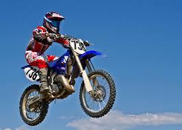 yamaha motocross helmet motocross helmet sport motorcycles flight